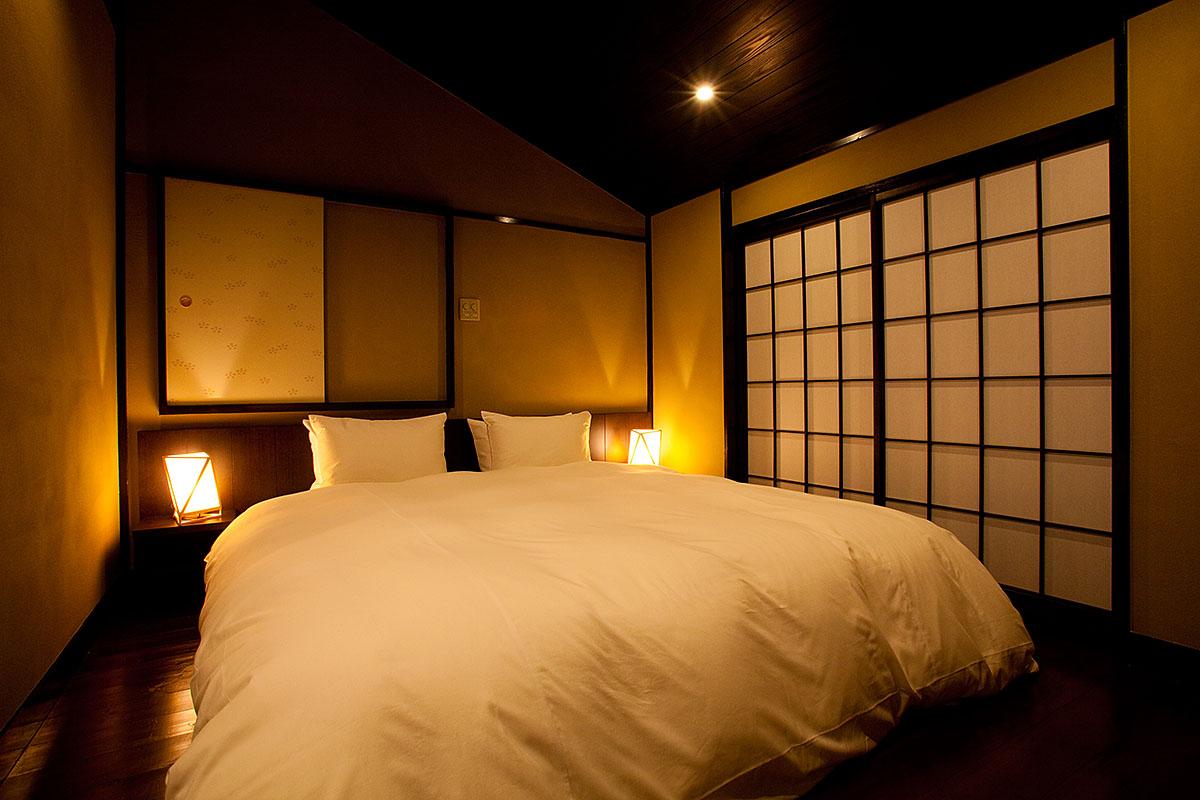 Campton 10 Nishijin Arima